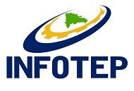 instituto-nacional-de-formacion-tecnico-profesional-infotep